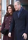 Kate og William dating bilder online dating site rabatter