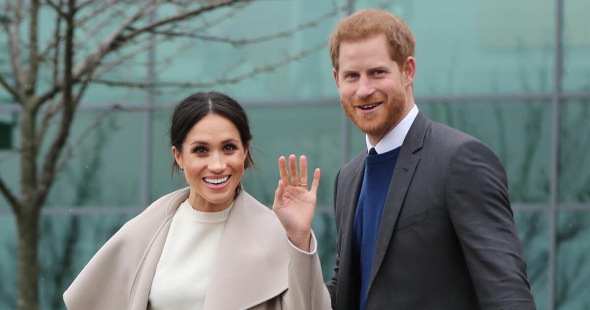 334af177 Prins Harry og Meghan Markle - Dette vil prins Harry og Meghans bryllup  koste - Dagbladet