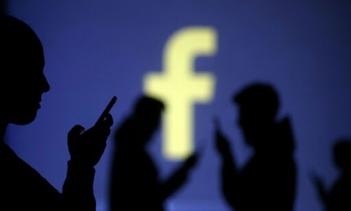 image: Facebook-skandalen: 87 millioner brukere rammet