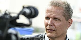 image: Feil drapsmann i Sverige sonet 13 år - får 18 millioner i erstatning