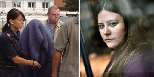 image: Ble kidnappet som 10-åring. Slik gikk det med «jenta i kjelleren»