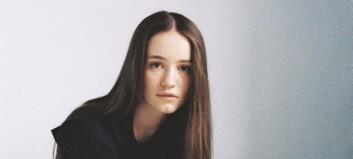 Vogue: «Du må vite hvem Sigrid er»