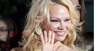 image: - Playboy reddet livet mitt