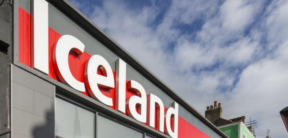 image: Snart kommer britisk frossenmatkjede til Norge