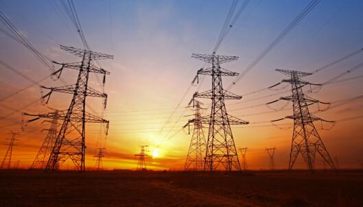 Hva er en kilowattime?