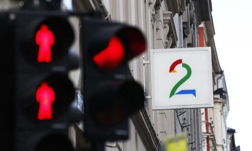 image: TV 2-avtale trekker ut: - Overraskende