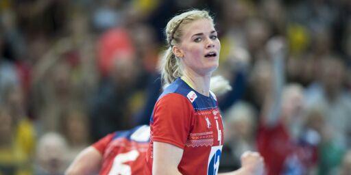 image: Kristiansen og Midtjylland må se langt etter finalehelg