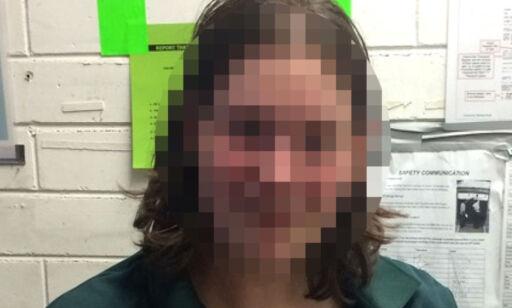 image: 18-åring drept etter at kvinne ville krysse av drap på sin «bucket list»