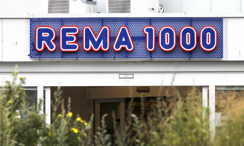 image: Nye tall: Rema slår tilbake