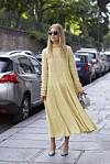 Kjole over bukse: En helt ny måte å style kjolen på KK