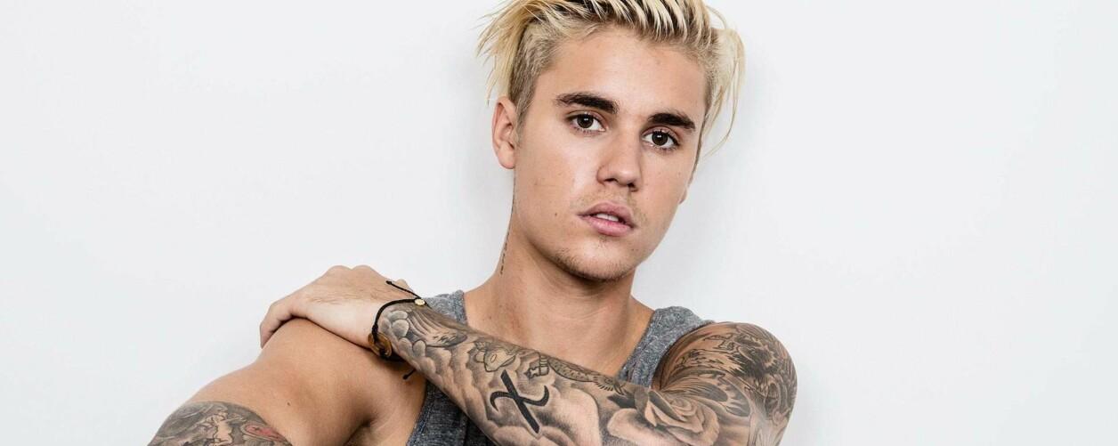 NY LEKEGRIND: Justin Bieber leier for tiden et hus i West Hollywood – med en ellevill prislapp. FOTO: Scanpix