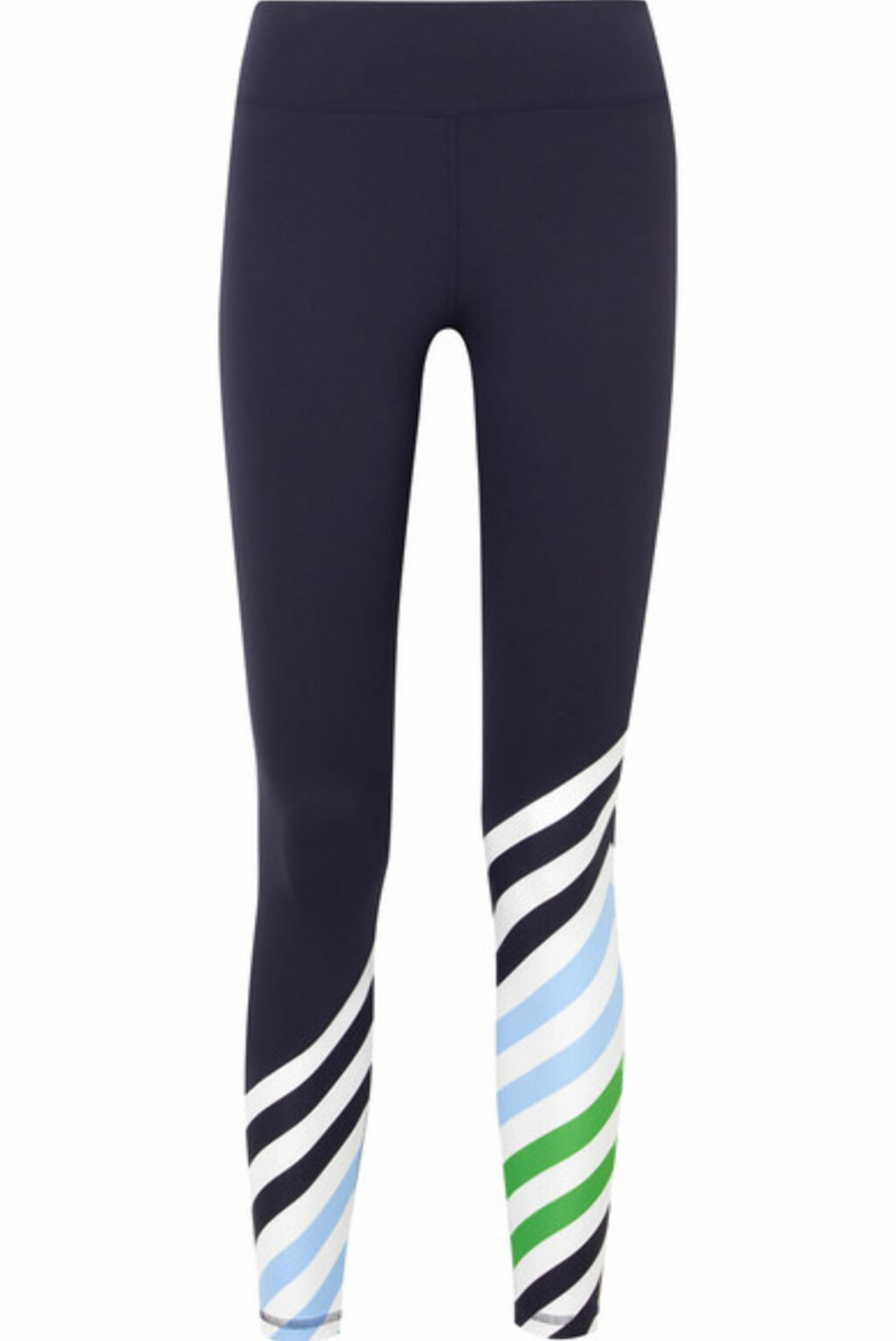 Tights fra Tory Sport via Net-a-porter.com |1600,-