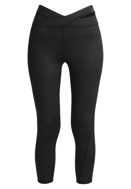 Tights fra Manduka via Zalando.no |949,-