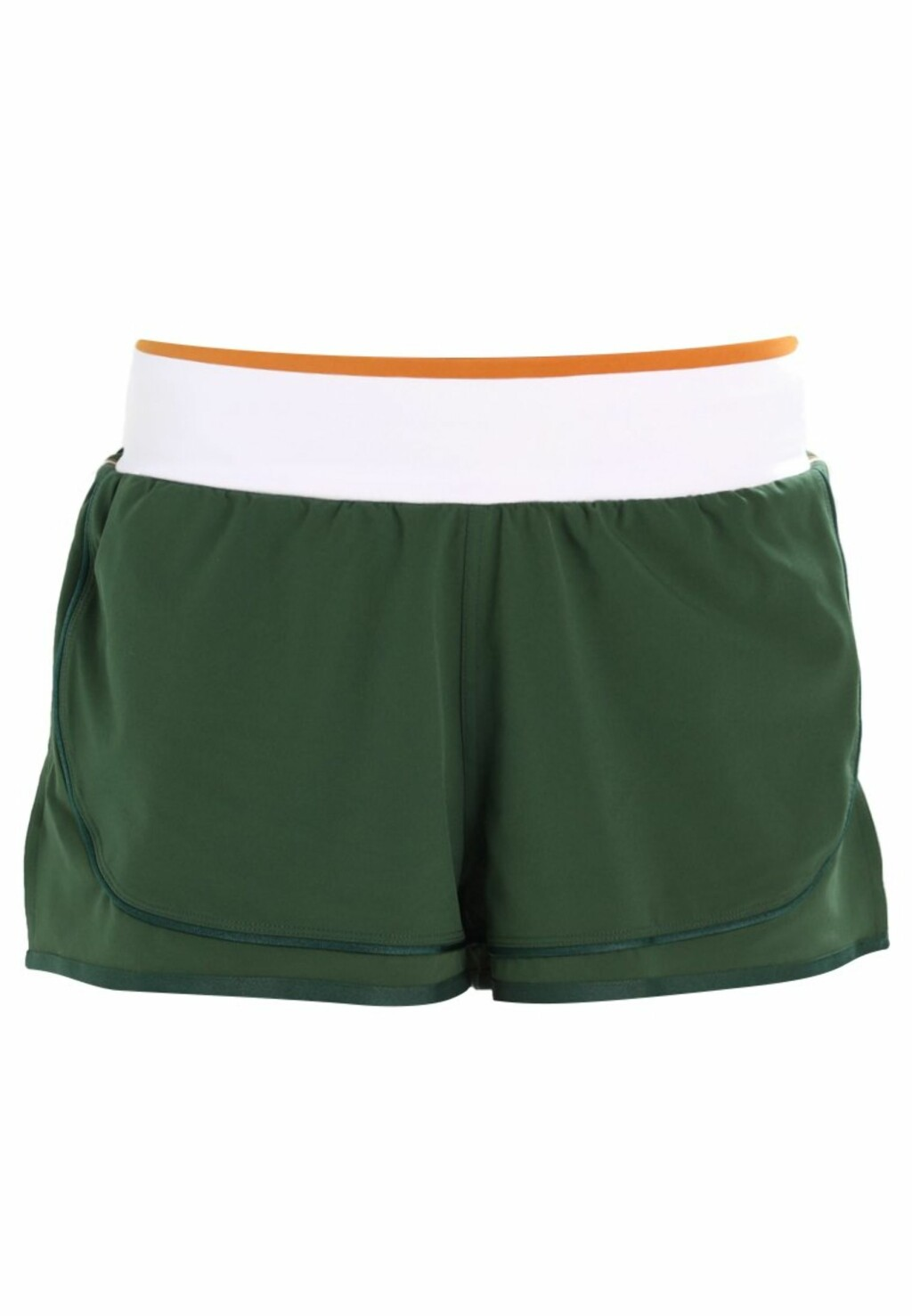 Shorts fra Stella McCartney via Zalando.no |699,-