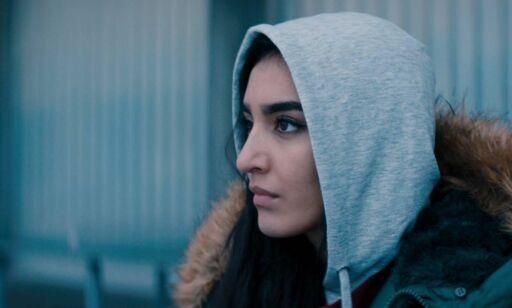 image: Tvungen kjønnsfordeling på 50-50 kan få uheldige konsekvenser for norsk film