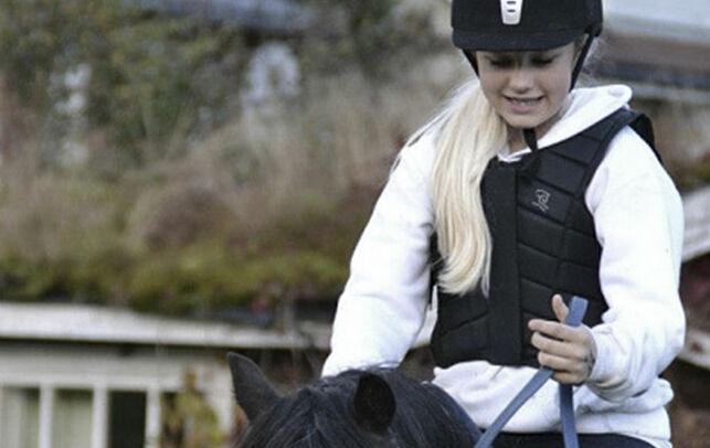 image: 15 år gammel ble Hanne narkoman i barnevernet. Nå er hun død