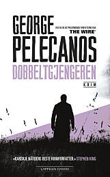DEN NYESTE av flere Pelecanos-romaner på norsk.