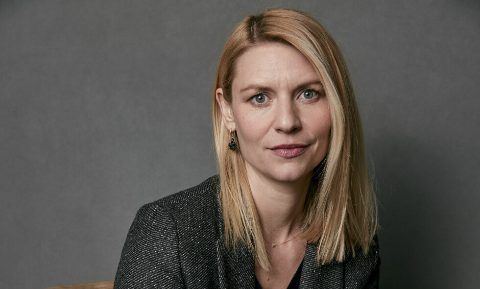 "Claire Danes poses for a portrait to promote the film, ""A Kid Like Jake"", at the Music Lodge during the Sundance Film Festival on Sunday, Jan. 21, 2018, in Park City, Utah. (Photo by Taylor Jewell/Invision/AP)"