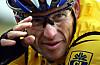 Lance Armstrong slipper rettssak