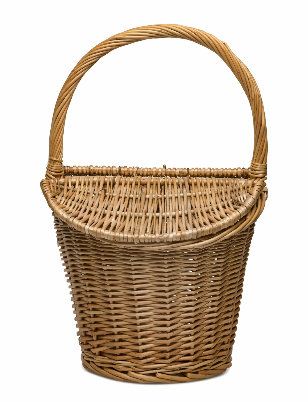 Fra Mango via Boozt.com |399,-| https://www.boozt.com/no/no/mango/bamboo-basket-bag_18006910/18006911?navId=67535&group=listing&position=1000000