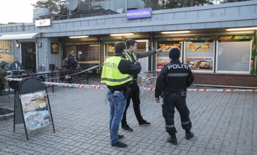 image: Politiet med nye tiltak etter skyteepisoder i Oslo