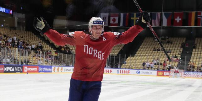 image: Slo OL-finalist Tyskland på straffer