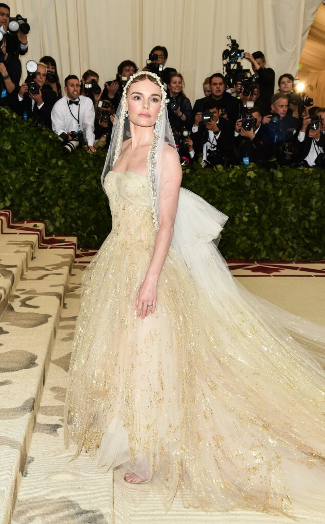 Kate Bosworth Foto: Scanpix