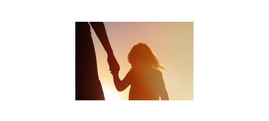 - Allerede i barnehagealder bør barn vite det de trenger om seksualitet for å være beskyttet mot overgrep