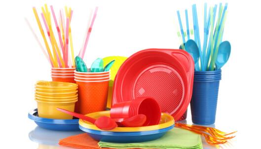 <strong>TØRT OG GODT:</strong> Teknologien basert på zeolitt-mineralet er kjent for å tørke ekstra godt, også plastoppvask. Perfekt for småbarnsfamilier!