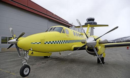 image: 20 piloter har fått jobbtilbud. Krisen kan bli komplett