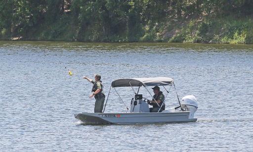 image: Fryktet alligatorangrep på tenåringsgutt. Politiet fant død kvinne uten merker
