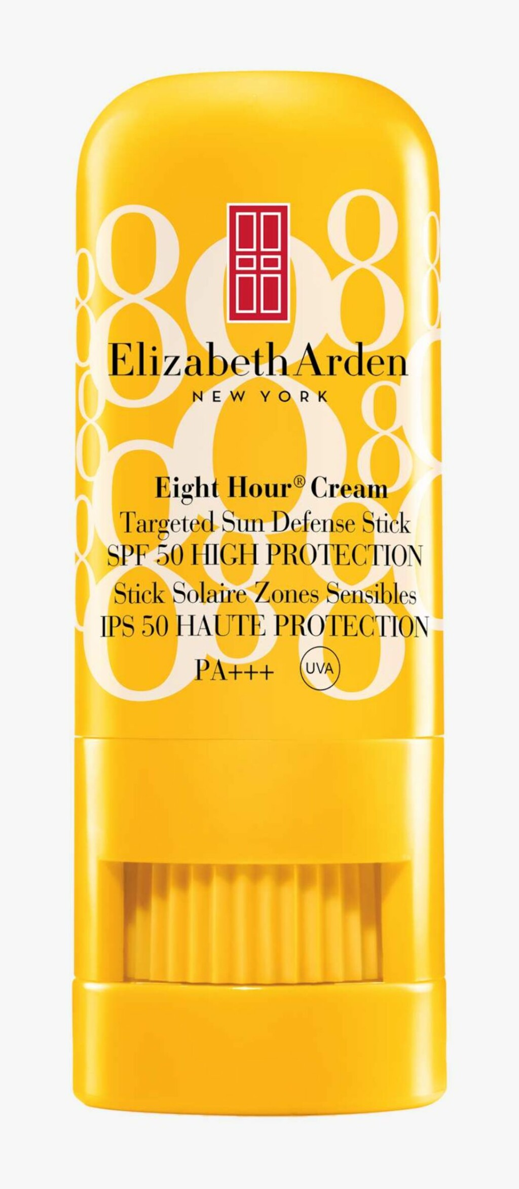 Defense Stick fra Elizabeth Arden |200,-