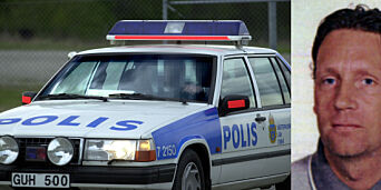 image: Jarmo ble drept i 2002. Neste år kan gjerningsmann løslates
