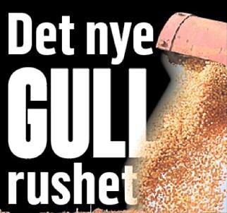 I en serie artikler retter Dagbladet søkelyset mot soyaindustrien.