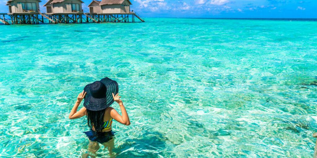 image: 9 reisemål vi «alle» drømmer om å oppleve