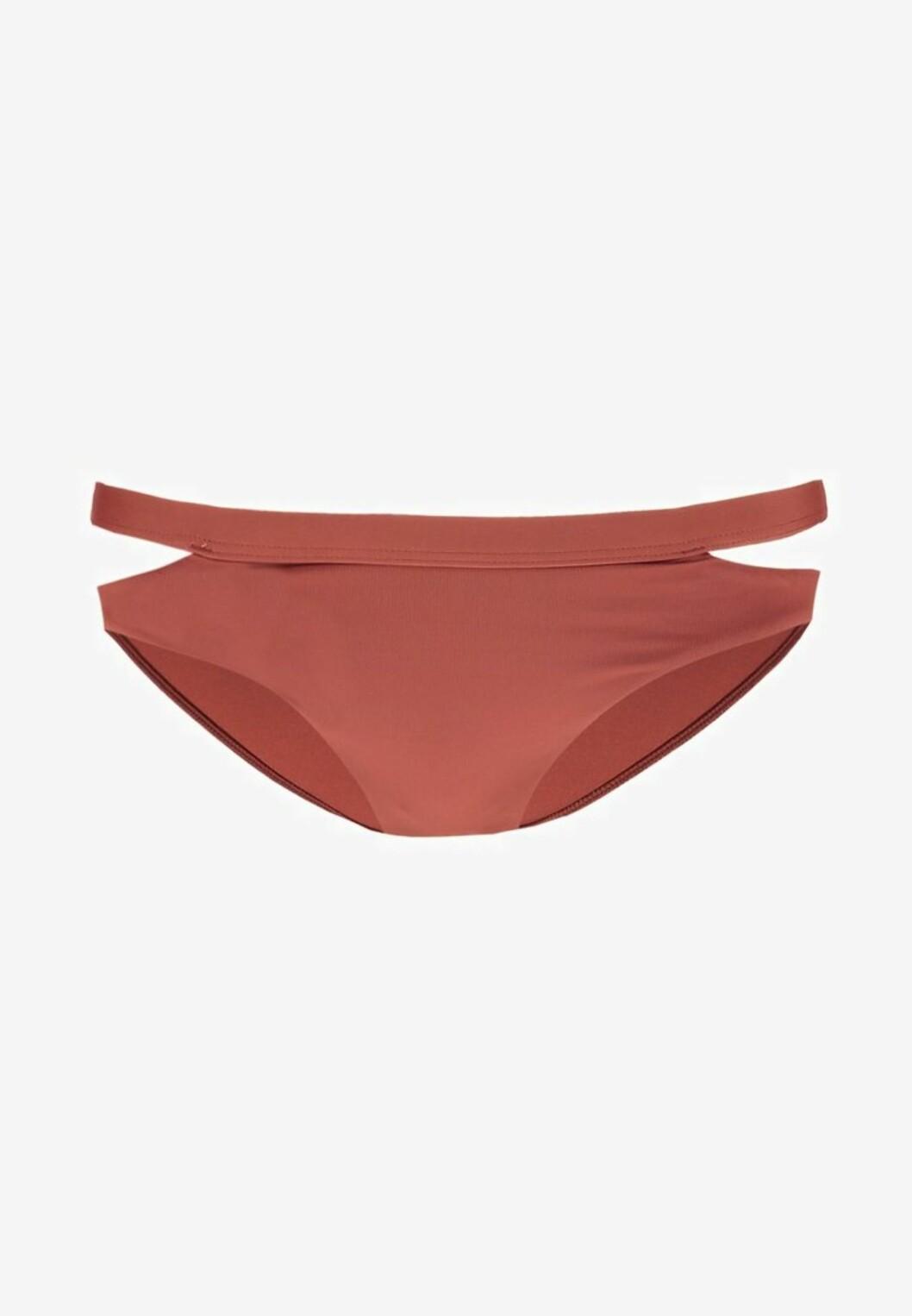 <strong>Bikinitruse fra Seafolly via Zalando  529,-  https:</strong>//www.zalando.no/seafolly-active-split-band-hipster-bikini-truse-burnt-amber-s1941h04o-g11.html