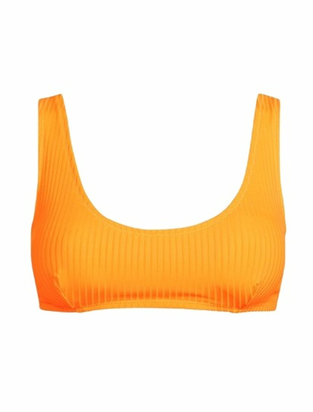 <strong>Bikinitopp fra Cubus  149,-  https:</strong>//cubus.com/no/p/bikini/bikini-overdeler/nana-swim-bikini-topp/7216513_F210