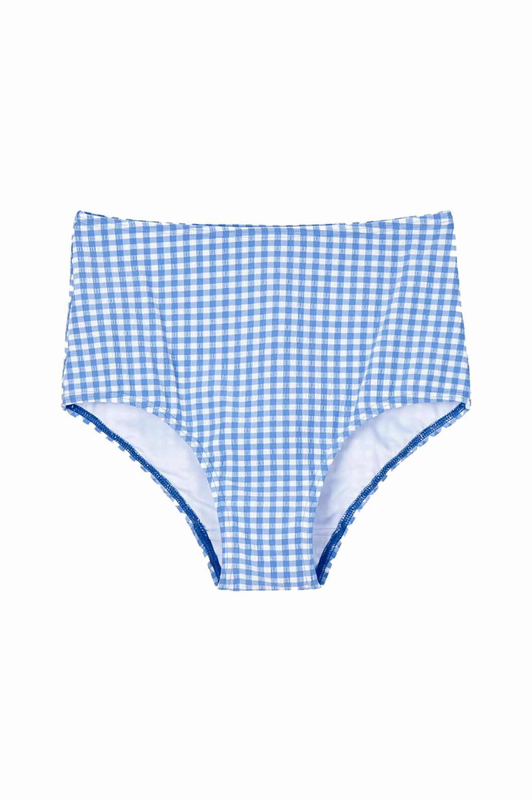 <strong>Bikinitruse fra Ellos  150,-  https:</strong>//www.ellos.no/ellos-collection/bikinibukse-tone/7004195-01