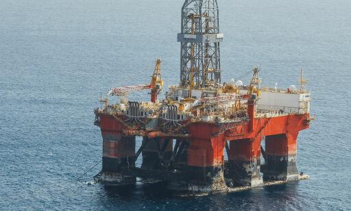 image: Oljenæringen sluker norske skattekroner