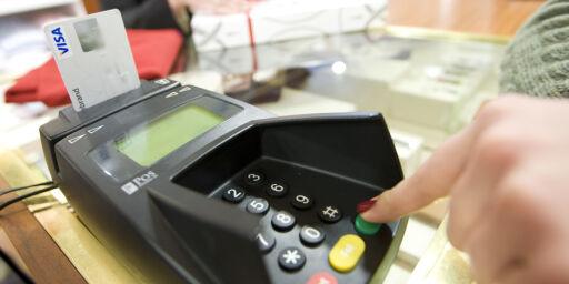 image: Slik påvirker bankstreiken deg