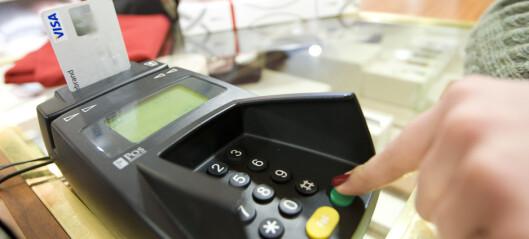 Slik påvirker bankstreiken deg