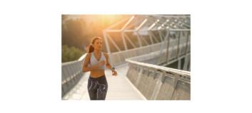 5 viktige ting du bør vite om trening i varmen