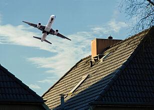 image: Dette kan heve eller senke boligens verdi med opp mot én million kroner