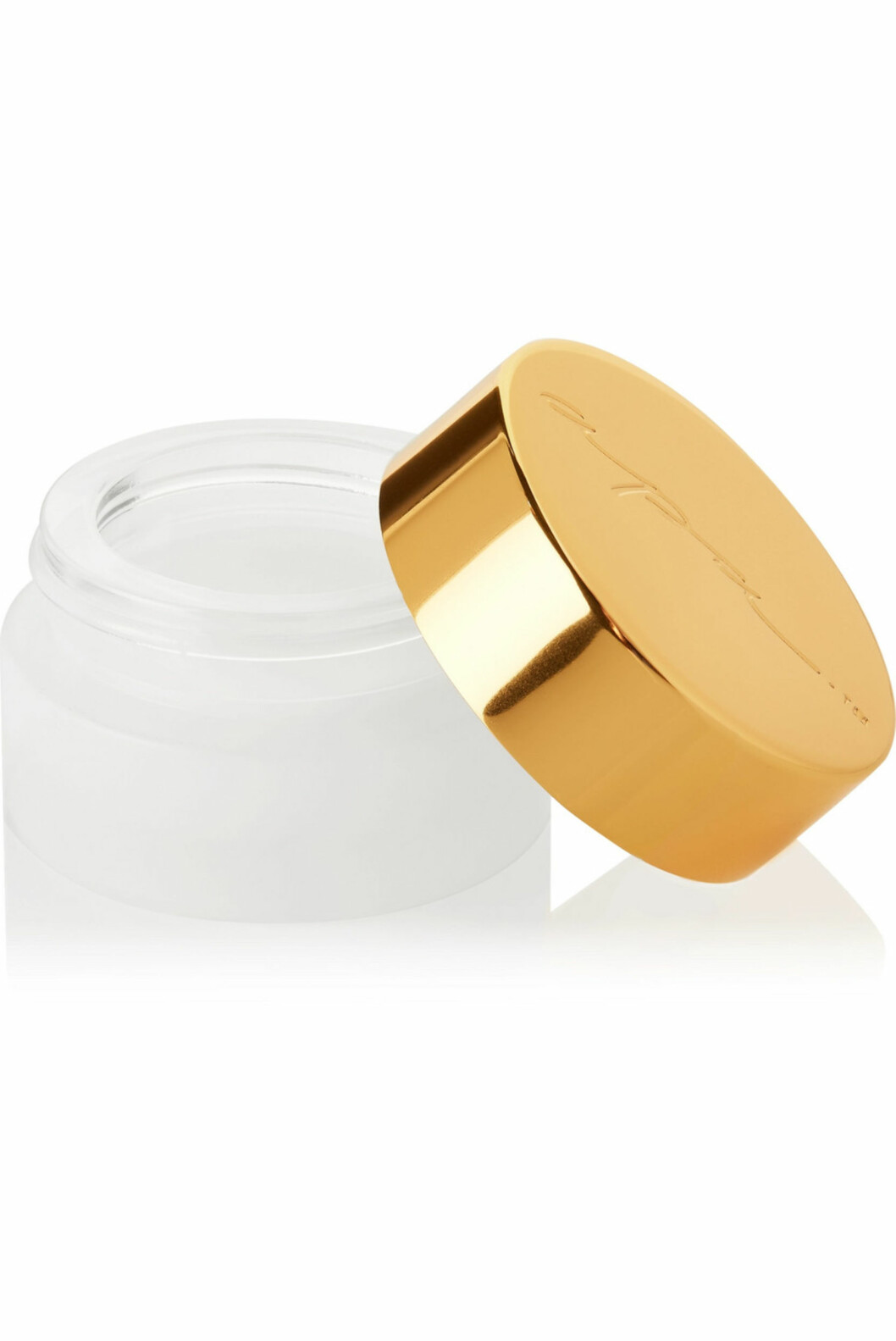 <strong>Leppebalm fra Apa Beauty |344,-| https:</strong>//www.net-a-porter.com/no/en/product/1091770/apa_beauty/lush-lip-balm