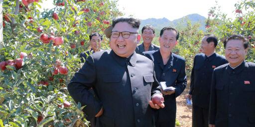image: Derfor vil «alle» betale for Kims luksus