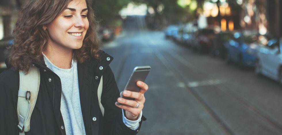 image: - Telenor lokker gamle kunder tilbake – ulovlig