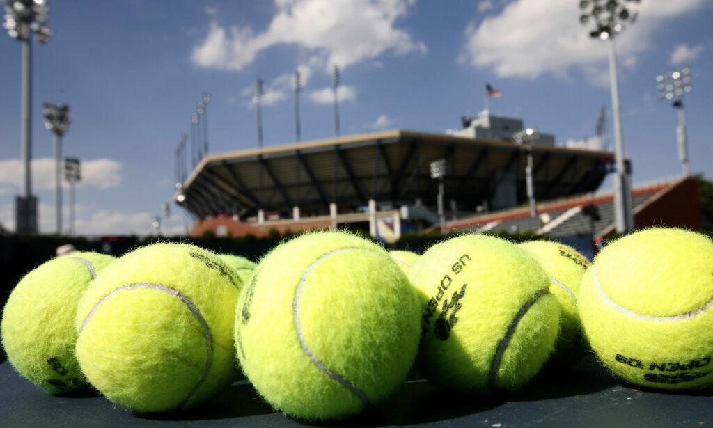 image: Avslørte tennismafia bak storstilt kampfiksingsskandale
