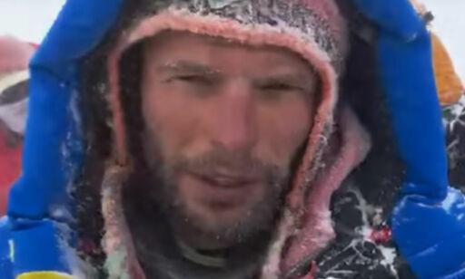 image: Kryptovaluta-stuntet på Everest ble omtalt som suksess. Så kom de rystende detaljene