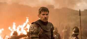 Rettssak avslører nye «Game of Thrones»-detaljer