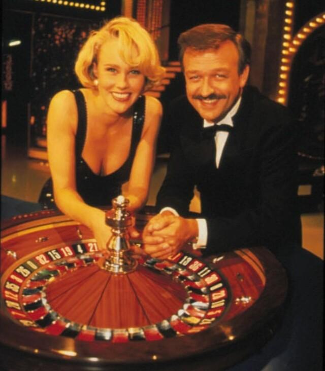 flatland casino